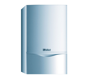 Газовый котел Vaillant turboTEC plus VU INT 282/3-5 H