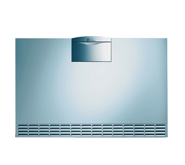 Газовый котел Vaillant atmoCRAFT VK INT 1454/9