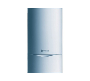 Газовый котел Vaillant turboTEC plus VU 362/5-5 (H-RU/VE), 36 кВт